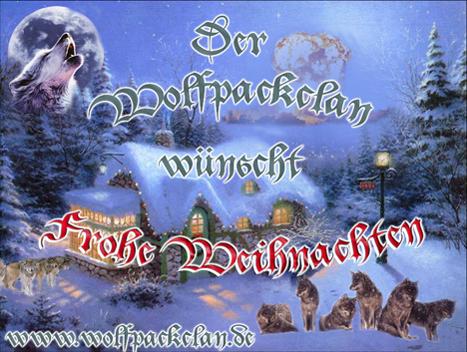 http://www.ilch.wolfpackclan.de/bilder/WPCWeihnachten467.jpg